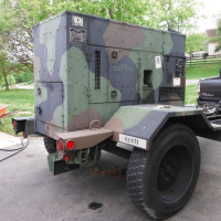 30KW-KW-MEP-805A-MILITARY-TACTICAL-GENERATOR6