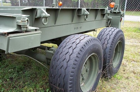 Army%20truck%20and%20trailer%20029