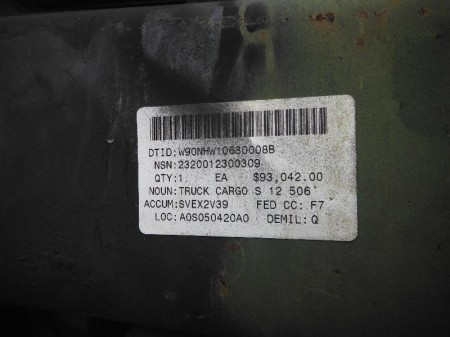 DSCF0029