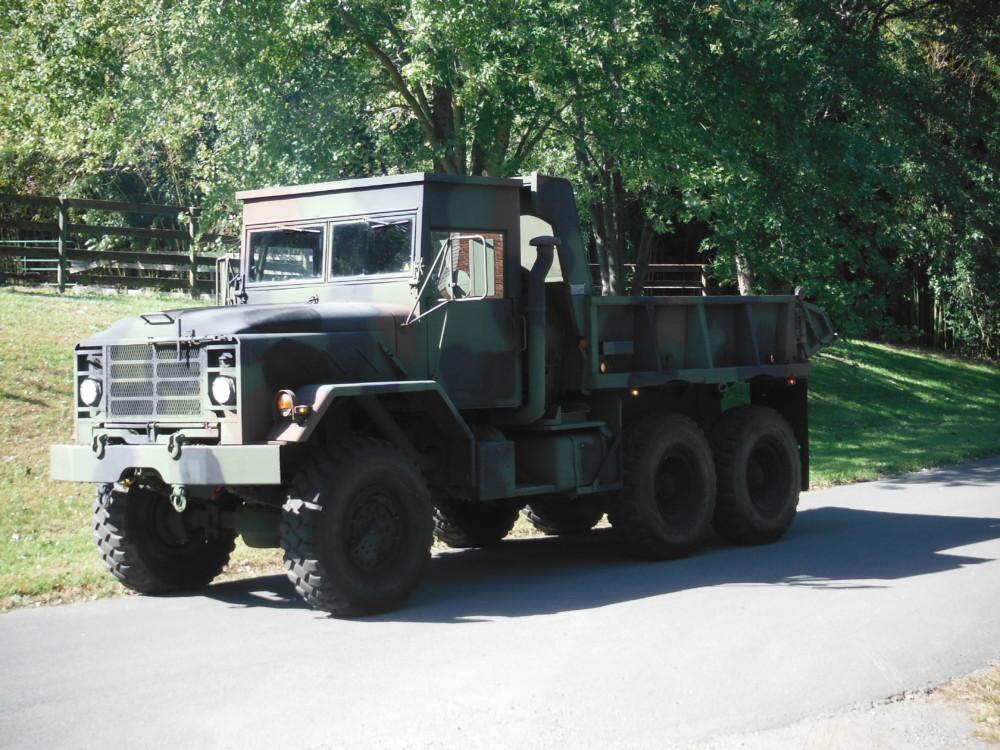 DSCF0128