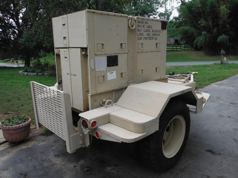 mep 004a diesel 15 kw generator backup generator wiring diagram dscf2297 dscf2299 dscf2305 dscf2312 dscf2315 dscf2317
