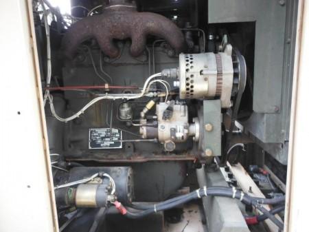 DSCF2312