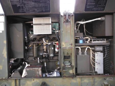 DSCF2932