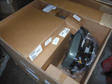 DSCF3550