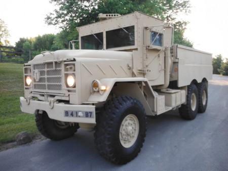 DSCF6055