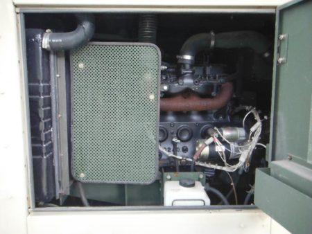 DSCF6322