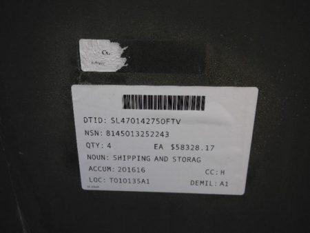 dscf7425