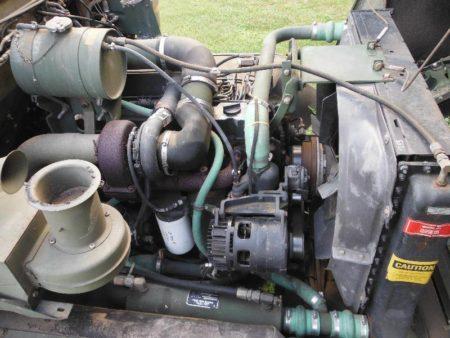 DSCF8561