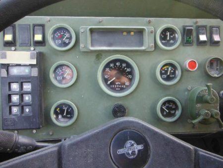 DSCF8591