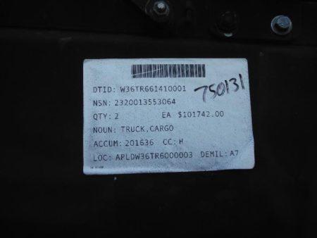 dscf8818