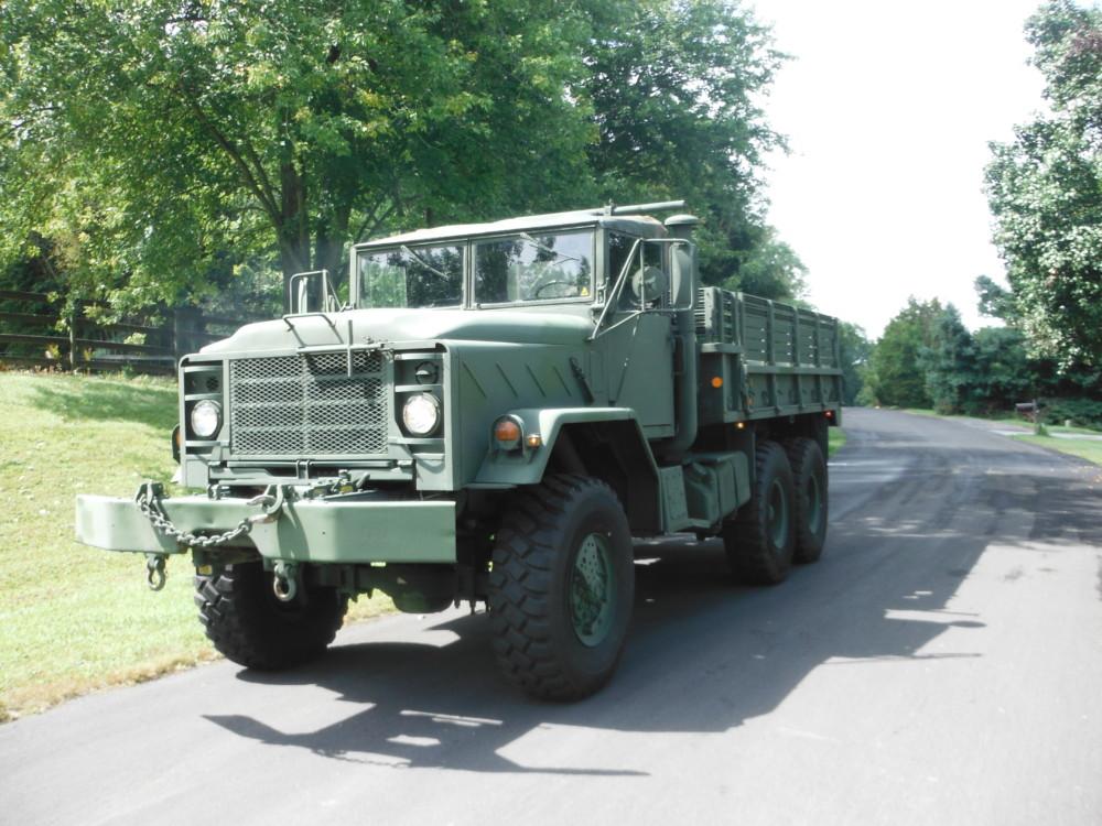 DSCF9960